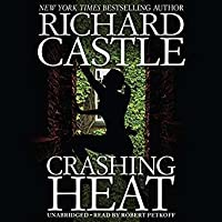 Crashing Heat (Nikki Heat, #10)