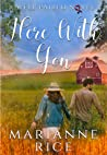 Here With You (A Well Paired Novel)