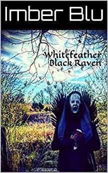 Whitefeather: Black Raven