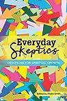 Everyday Skeptics: Devotions for Spiritual Growth