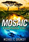 Mosaic (Breakthrough, #5)