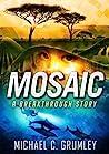 Mosaic (Breakthrough, #5)