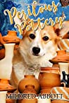 Perilous Pottery (Cozy Corgi Mysteries, #11)