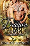 Dragon Guard (Earth Dragons #1)