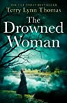 The Drowned Woman