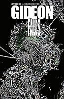 Gideon Falls, Vol. 1: Il fienile nero