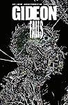 Gideon Falls, Vol. 1 by Jeff Lemire