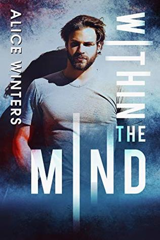 Within the Mind (In the Mind, #1)