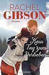 Kein Tag zum Verlieben by Rachel Gibson