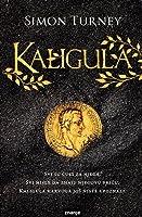 Kaligula (The Damned Emperors #1)