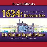 1634: The Bavarian Crisis (Assiti Shards, #6