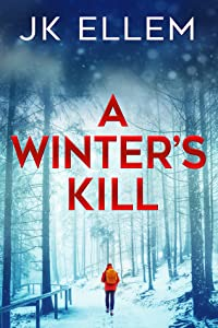 A Winter's Kill