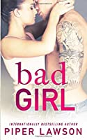Bad Girl (Wicked)