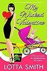 My Wicked Valentine (Paranormal in Manhattan, #18)