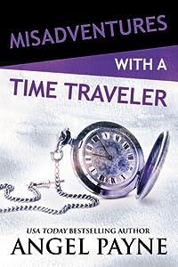Misadventures of a Time Traveler