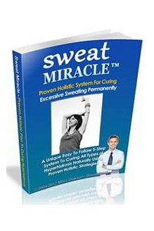 Image result for sweat miracle