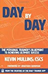 Day by Day by Kevin Mullins