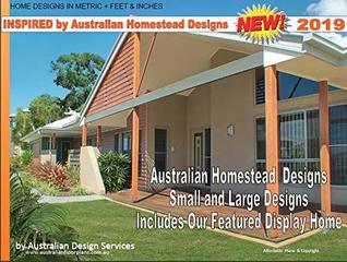 Homestead House Plans: Australian Small & Large Houses Home ... on self-sufficient home plans, old farm home plans, miami home plans, south florida home plans, arcadia home plans, washington home plans, country estate home plans, homestead living design, hudson home plans, marco island home plans, landmark home plans, homestead custom homes, long lake home plans, edgewood home plans, square foot home plans, newport home plans, schoolhouse home plans, caretaker home plans, sunrise home plans, homestead log cabin homes,