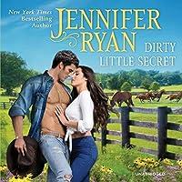 Dirty Little Secret: Wild Rose Ranch: The Wild Rose Ranch Series, book 1