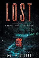 Lost (Blood Inheritance #2)