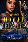 Jholee & Kiandre: A Gangsta And His Good Girl