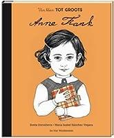 Anne Frank (Van klein tot groots #3)