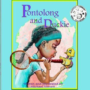 Pontolong and Duckie