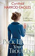 Pack Up Your Troubles (War at Home, #6)