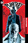Planetary Book One (Wildstorm Classic: Planetary, #1)