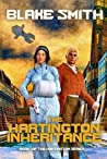 The Hartington Inheritance (The Hartington Series Book 1)