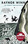 The Salt Path by Raynor Winn