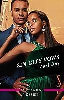 Sin City Vows