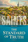 Saints: The Story...