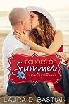 Echoes of Summer (Seasons of Love, #1)
