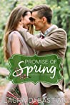 Promise of Spring (Seasons of Love, #4)