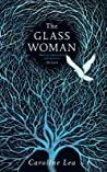 The Glass Woman audiobook review