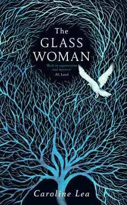 Image result for the glass woman