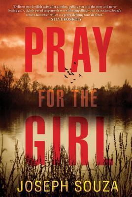 Pray for the Girl