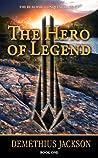 The Hero of Legen...