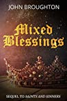 Mixed Blessings (Mixed Blessings #2)