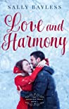 Love and Harmony (The Abundance Series #2)