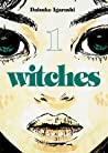 Witches: 1 (Witches / 魔女, #1)