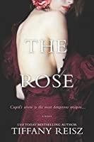 The Rose (The Godwicks, #2)