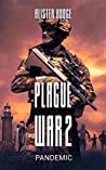 Pandemic (Plague War #2)