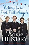 Victory for the East End Angels
