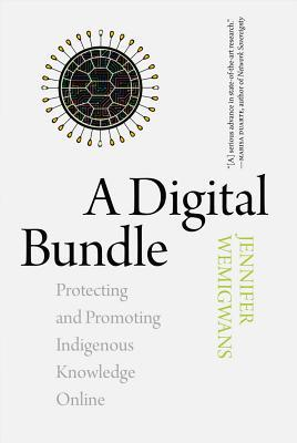 A Digital Bundle- Protecting