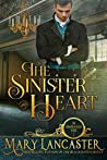 The Sinister Heart (Unmarriageable #2)