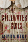 The Stillwater Girls