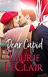 Dear Cupid (Cupid's Corner Book 1)