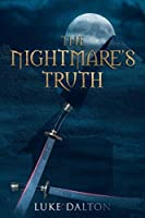 The Nightmare's Truth (Ouroboros Book 1)